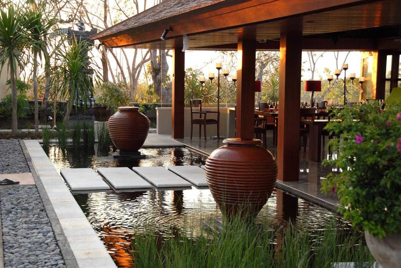5 Hal yang Perlu Diketahui Saat Membangun Villa | Foto artikel Arsitag