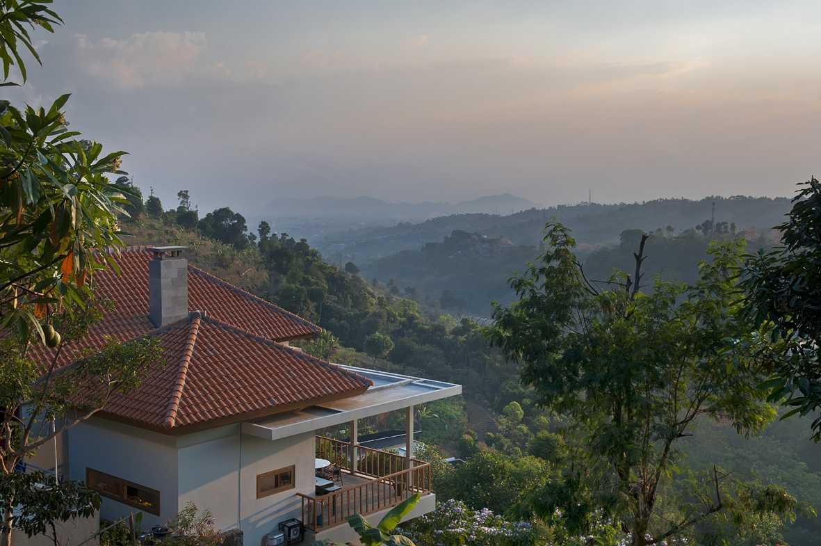 5 Hal yang Perlu Diketahui Saat Membangun Villa
