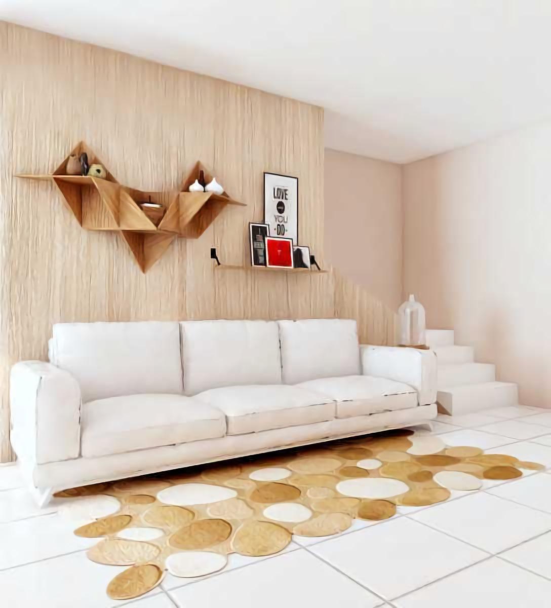 Layar House karya Hive Design & Build tahun 2016 (Sumber: arsitag.com)