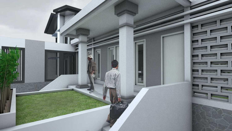 4000 Gambar Rumah Sederhana Yang Di Renovasi Terbaik
