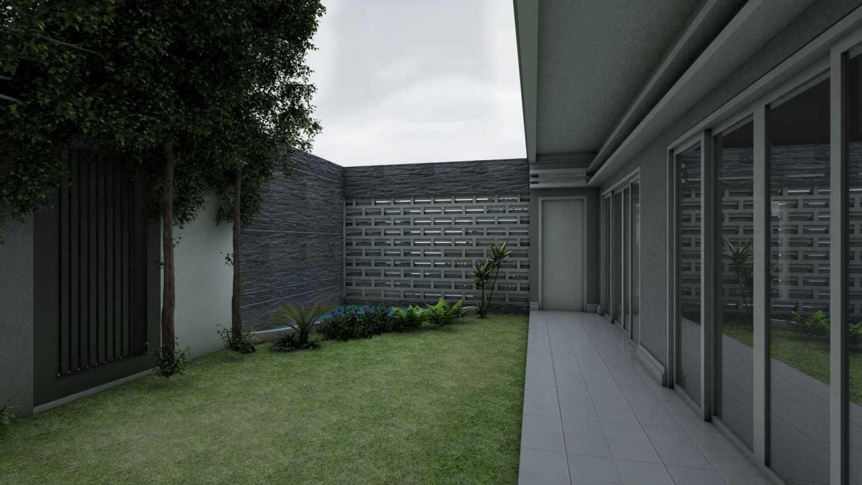 Renovasi Rumah Cimahi karya nawabha [Sumber: arsitag.com]