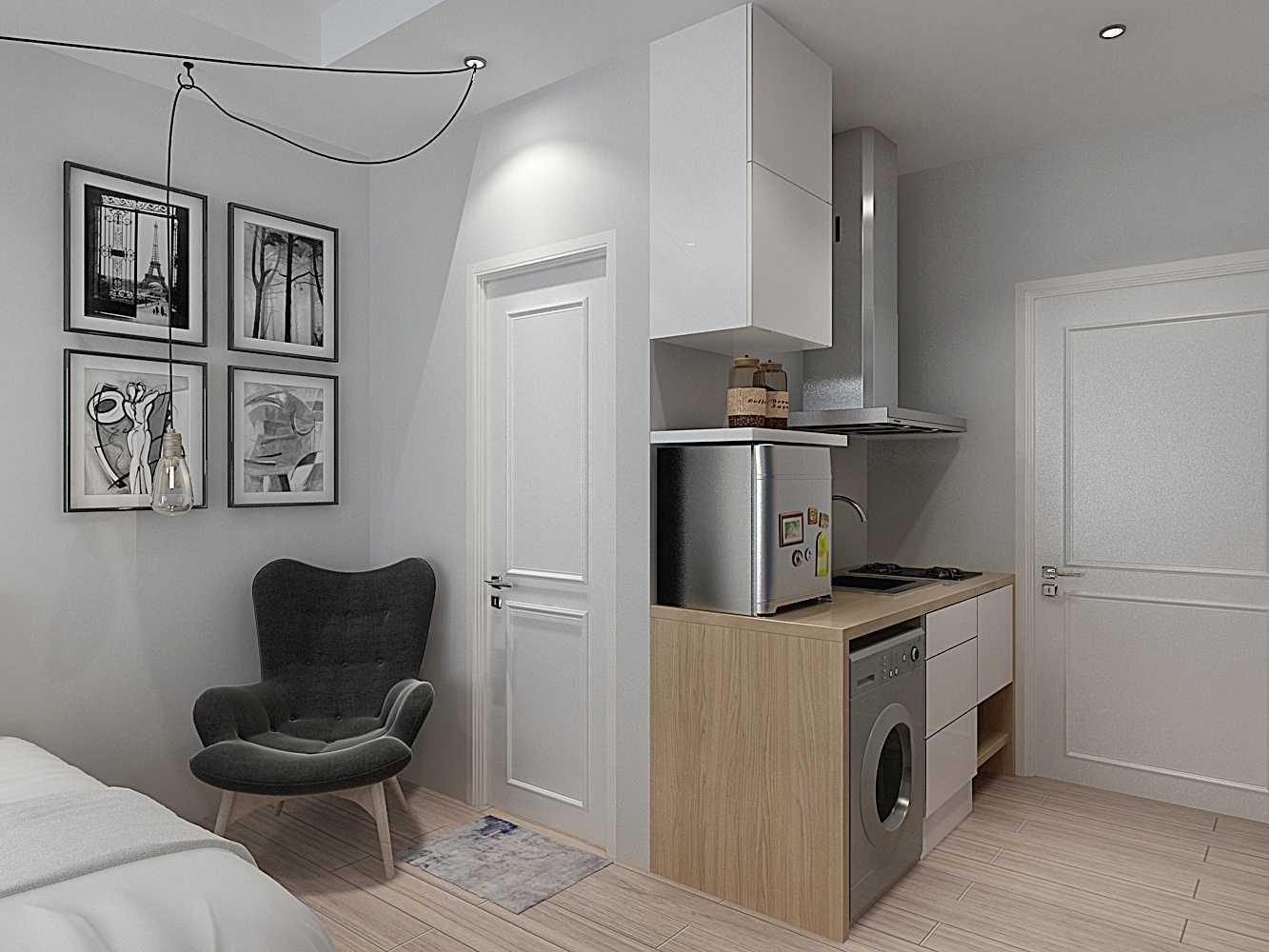 Bagaimana Cara Membangun Rumah Dengan Konsep Scandinavian