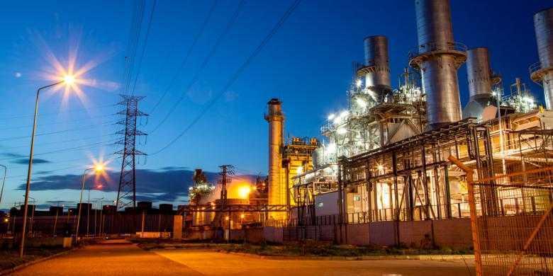 Lalu, dalam pemilihan lokasi kawasan industri, pengembang harus memahami dan memperhatikan faktor-faktor yang mempengaruhi perkembangan industri antara lain: