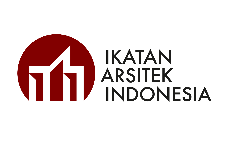 Ikatan Arsitek Indonesia (IAI) | Foto artikel Arsitag