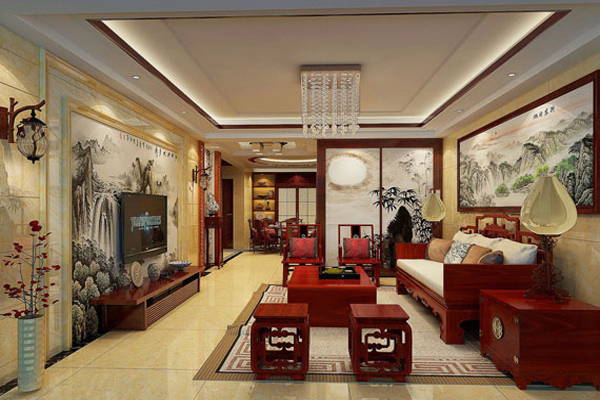 40 Koleksi Foto Desain Ruang Tamu Los Dapur HD Terbaik Untuk Di Contoh