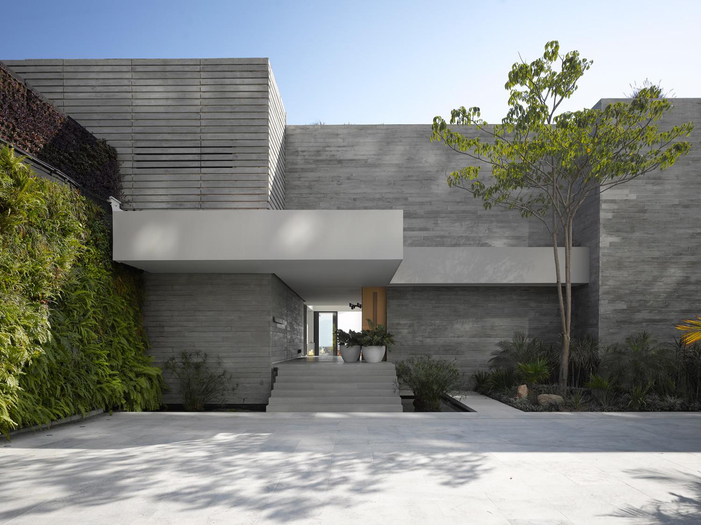 Bata beton