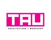 TAU Architect di Jakarta (Sumber: arsitag.com)