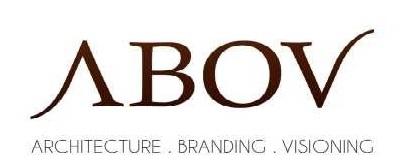 ABOV salah satu Perusahaan Design and Build di Kemang Timur Raya, Jakarta (Sumber: arsitag.com)