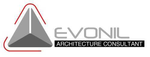 Evonil Architecture di Pluit, Jakarta (Sumber: arsitag.com)