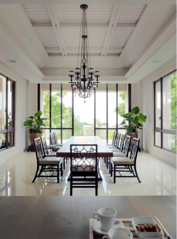 430+ Gambar Desain Rumah Kecil Pinggir Jalan Gratis Download
