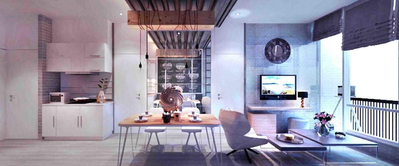 Bagaimana Cara Bermain Lighting Untuk Rumah Minimalis Arsitag