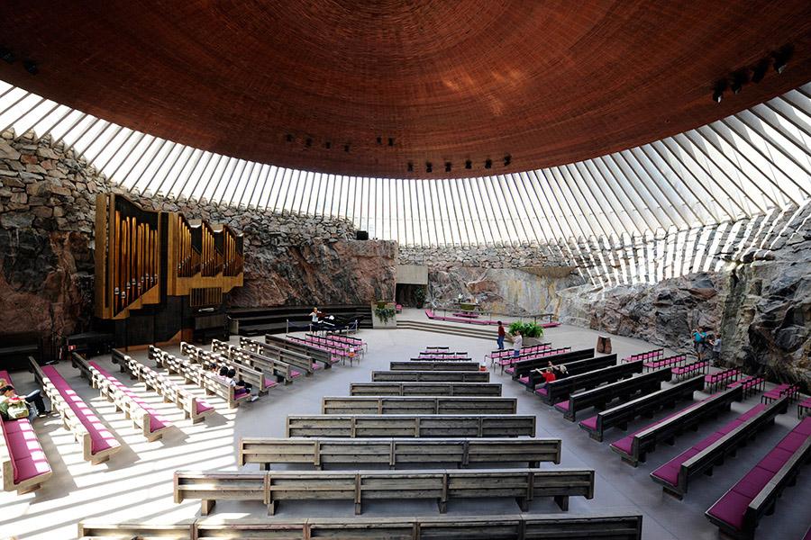 53 Ide Desain Interior Gereja Gratis Terbaik Unduh Gratis