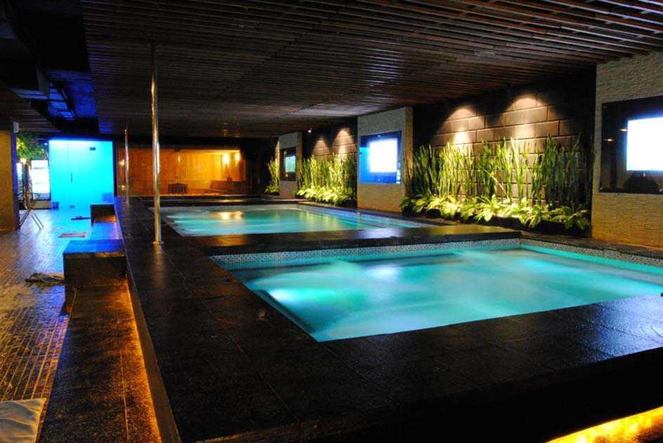 V2 Spa Jakarta (Sumber: www.sinsin-furniture.com)