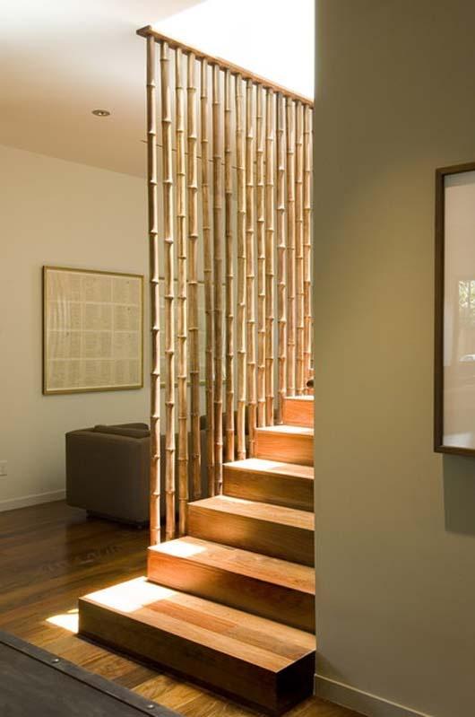 Mengutip Ide Desain Rumah Gaya Jepang ARSITAG