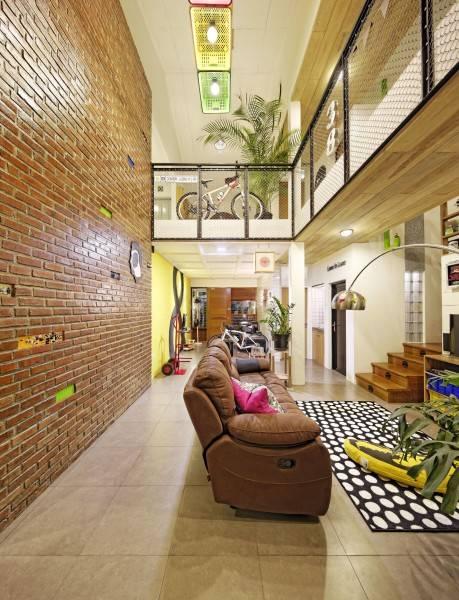 Kesimpulannya, ada 3 tahap untuk mengatur kembali rumah Anda :