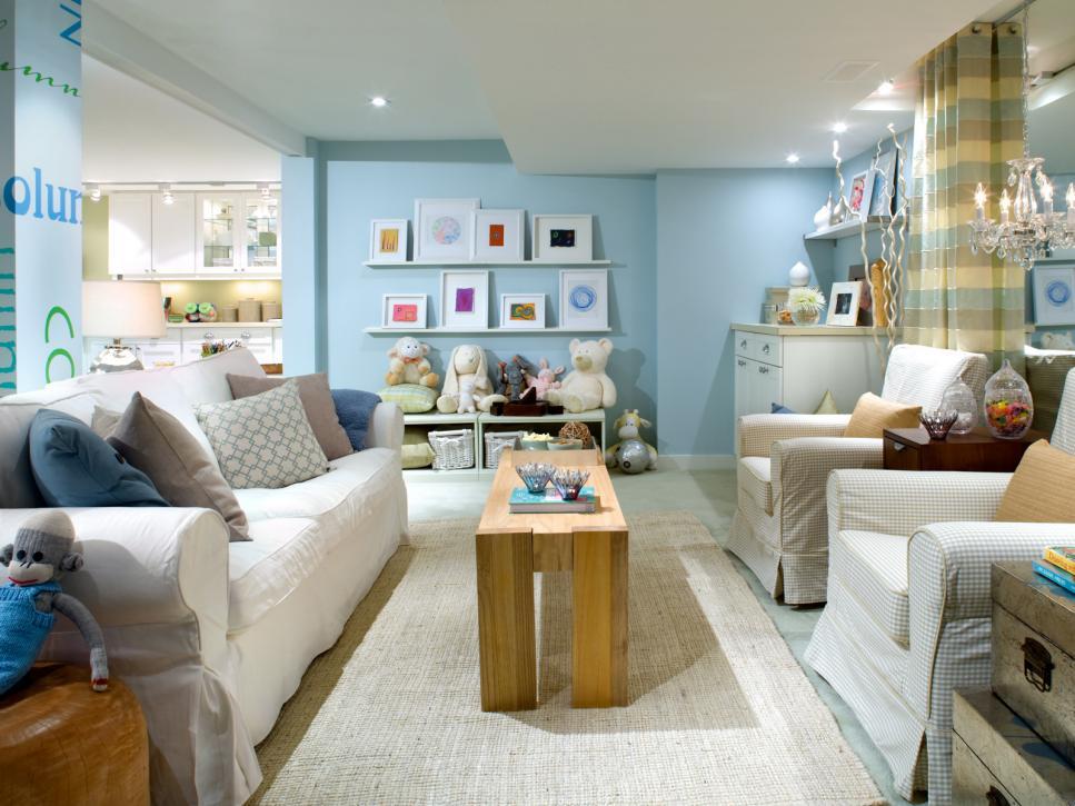 7 Tips untuk Merapikan Rumah Anda | Foto artikel Arsitag