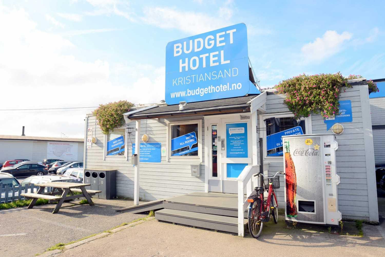 Apa Sih yang Dimaksud dengan Hotel Budget? | Foto artikel Arsitag
