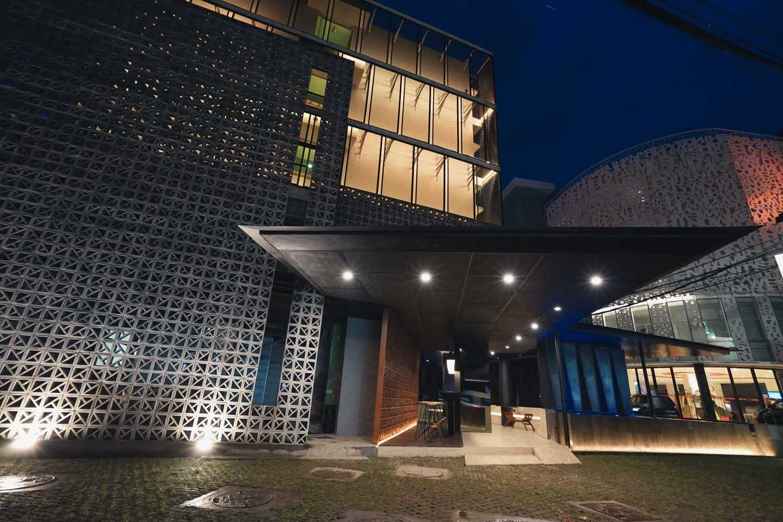 63 Foto Desain Hotel Gratis Terbaru Untuk Di Contoh